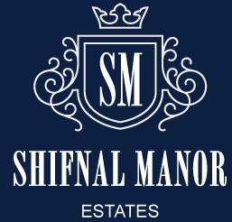 Shifnal Manor